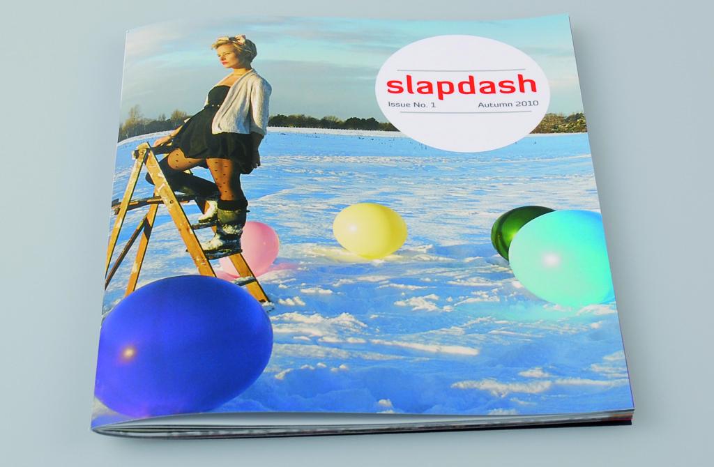 slapdash1