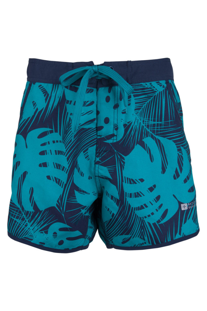 022610_NAV_PATTERNED_WNS_ACT_BOARDSHORT_SS15_1_l