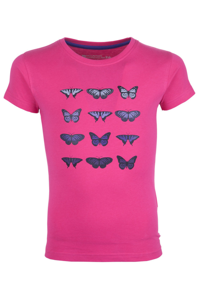 022706_BPI_KIDS_BUTTERFLY_STAMP_KIDS_TEE_SS15_1_l
