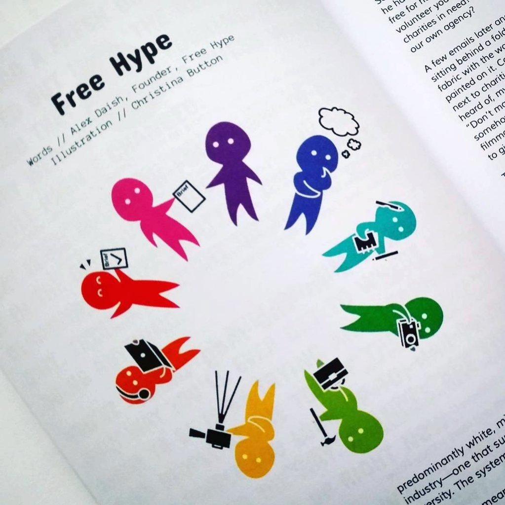 FreeHype